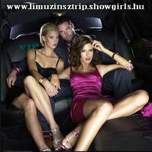 Sztriptíz Show+limuzin bérlés legénybúcsúkra,szülinapra!